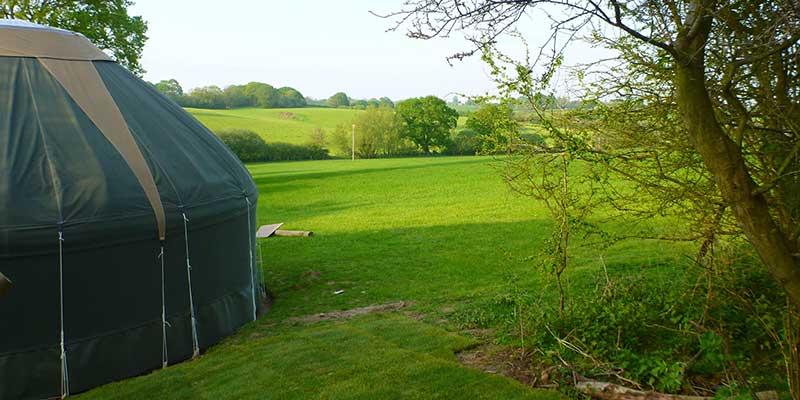 sunrise-yurt-wide