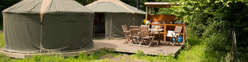woodland-yurt-ultra-wide