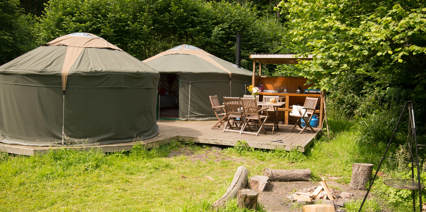 woodland-yurt-wide